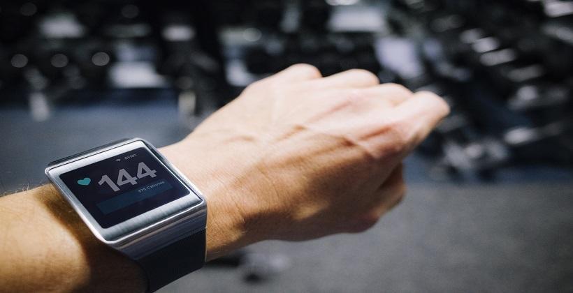 Czy warto kupić smartwatch?