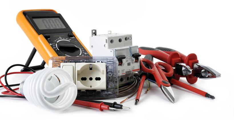 Konserwacja domowej instalacji elektrycznej – od czego zacząć?