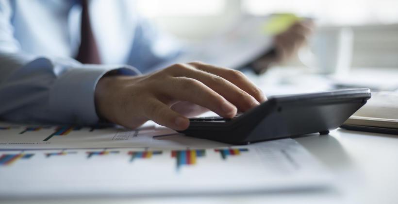 Jakie usługi są świadczone przez biura rachunkowe?