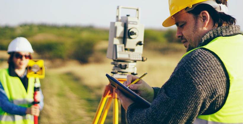 Czy warto wykonać badania geotechniczne przed budową domu?