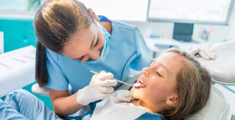 Dlaczego zabiegi stomatologii zachowawczej są tak ważne?