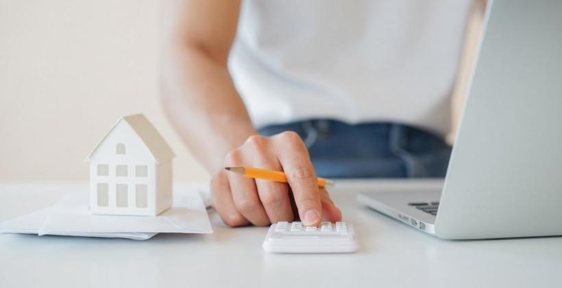 Jak prawidłowo rozliczać wynajem mieszkania?