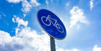 Rodzaje drogowych znaków nakazu