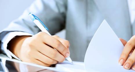 Umowa o pracę – co powinieneś o niej wiedzieć?