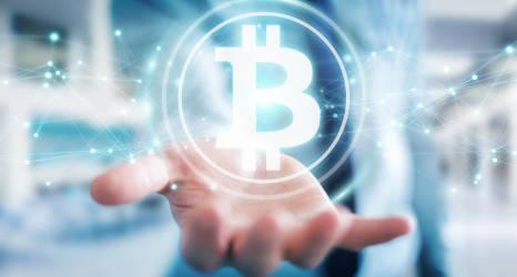 Bitcoin – wszystko, co warto wiedzieć o tej walucie