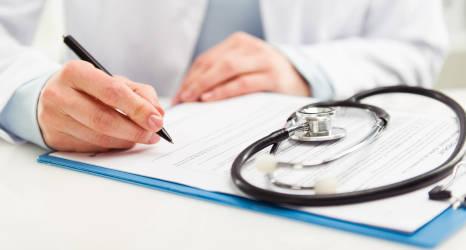 Czy można iść na zwolnienie lekarskie prowadząc działalność gospodarczą?