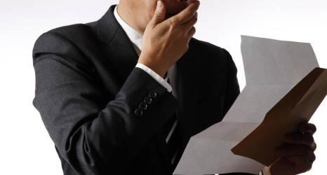Czego nie można napisać w ogłoszeniu o pracę?