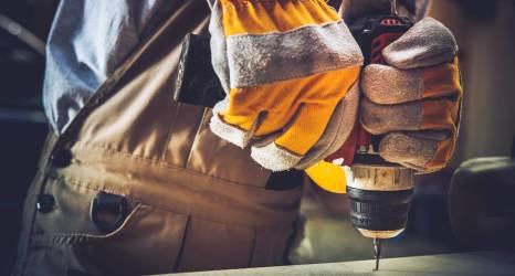 Jak znaleźć klientów do firmy remontowo-budowlanej?