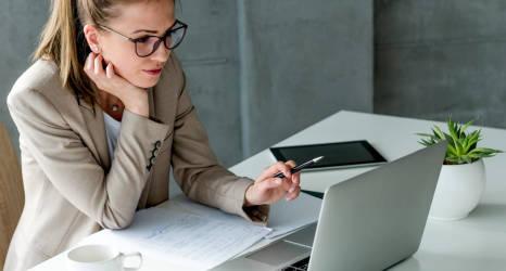 Savoir-vivre w biznesie – wprowadź dobre maniery w swojej firmie