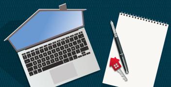 Szybka sprzedaż nieruchomości – o co należy zadbać?