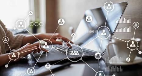 Networking, czyli jak pozyskać kontakty biznesowe