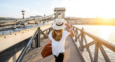 Ubezpieczenie turystyczne. Jaką polisę wybrać?