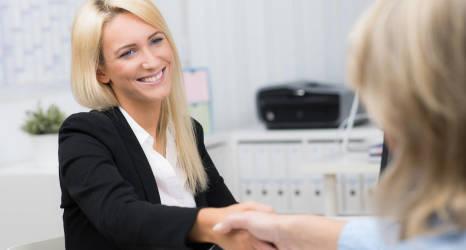 Jak przygotować się do rozmowy kwalifikacyjnej? Porady dla pracodawcy i kandydata