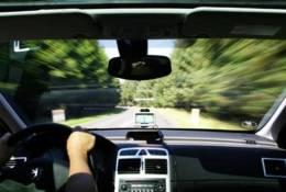 Lokalizator GPS praktycznym doposażeniem leasingowanego auta