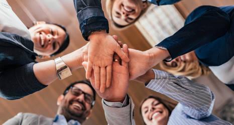 Jak założyć spółkę partnerską i co musisz o niej wiedzieć?