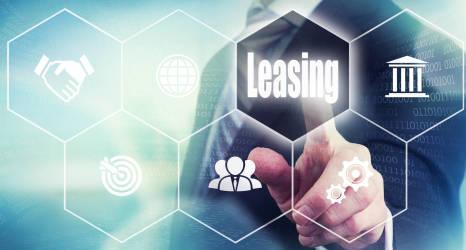 Na czym polega leasing? Leasing operacyjny a finansowy