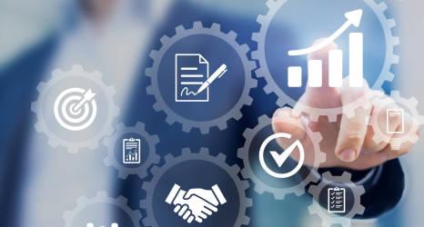 Jak zarejestrować firmę krok po kroku?