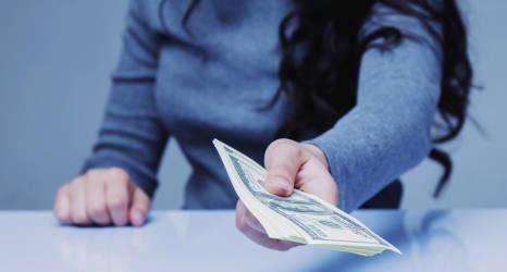 Czym jest przedawnienie długu?