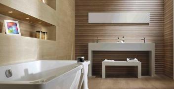 Ceramed – szeroki wybór artykułów łazienkowych