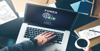 Konto demo FOREX – testuj możliwości za darmo
