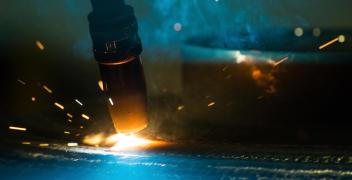 Chemia techniczna w spawalnictwie