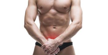 Męska rzecz. Rodzaje chorób prostaty