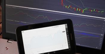 Czy warto zainteresować się rynkiem Forex?