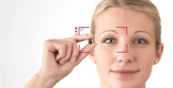 Aparaty słuchowe – rozbudowana technologia w miniaturowym wydaniu