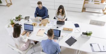 Zakładanie firmy krok po kroku