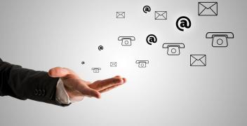 3 korzyści szukania usług przez Internet