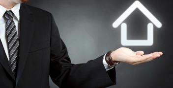 Dlaczego warto korzystać z pomocy pośrednika przy wynajmie nieruchomości