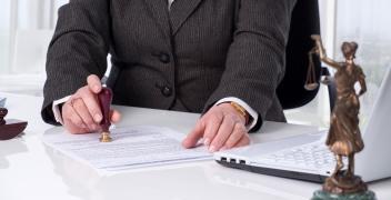 Notarialne zabezpieczenie ceny sprzedaży