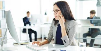 Czym się zajmują agencje pośrednictwa pracy