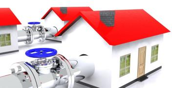 Instalacje wodociągowe – wymagane warunki techniczne