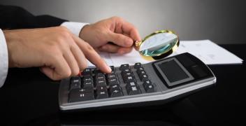 Zasady zgłaszania korekty deklaracji podatkowej