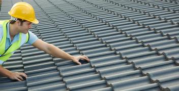 Zalety i zastosowanie świetlików dachowych
