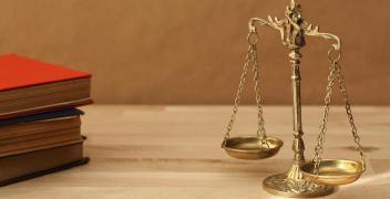 Rynek obsługi prawnej – adwokaci i ich usługi w liczbach