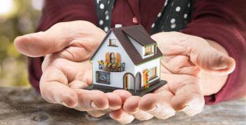 Darowizna mieszkania – co należy o niej wiedzieć?