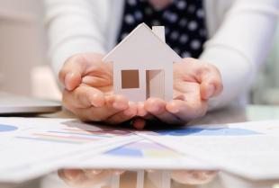 Ubezpieczenie domu i mieszkania jest dostępne dla każdego zainteresowanego.