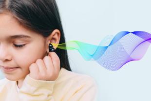 Aparaty słuchowe nowej generacji – jakie funkcje powinien mieć aparat słuchowy?