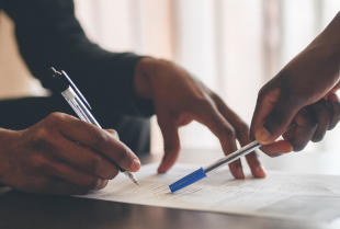 Dlaczego warto ubezpieczyć kredyt?