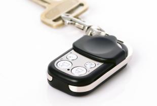 PROXIMA - nowoczesne systemy alarmowe dla pojazdów i budynków