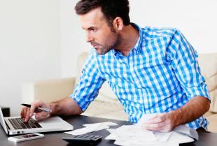 Jak znaleźć dobre biuro księgowe?