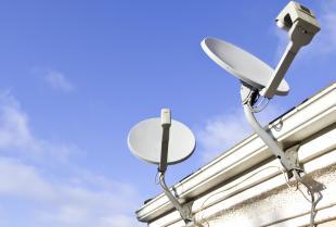 Jak zamontować antenę satelitarną?