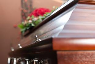 Na czym polega kompleksowa organizacja pogrzebu?