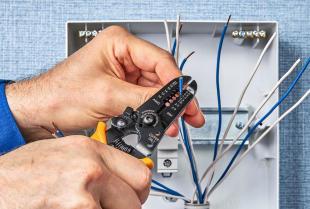 Co warto wiedzieć na temat domowej instalacji elektrycznej?
