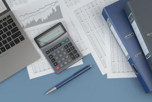 Jaką rolę odgrywa księgowy w działalności biznesowej?