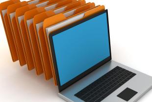 Co powinieneś wiedzieć przed skorzystaniem z usług biura wirtualnego?