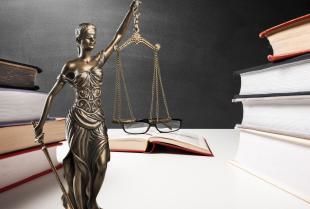 Co wchodzi w skład obsługi prawnej firm z zakresu prawa gospodarczego?