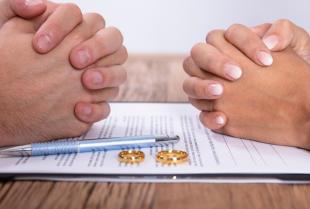 Kiedy rozwód, a kiedy separacja?